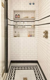Brilliant Art Ideas For Bathroom To Try 12