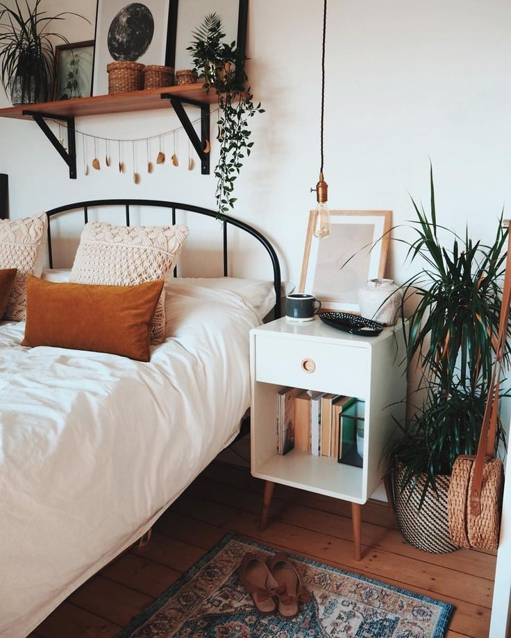Catchy Bedroom Ideas That Will Make You Cozy 01