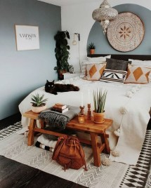 Catchy Bedroom Ideas That Will Make You Cozy 02