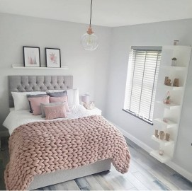 Catchy Bedroom Ideas That Will Make You Cozy 04