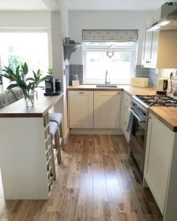 Cool Kitchen Decoration Ideas That Trend In 2019 10