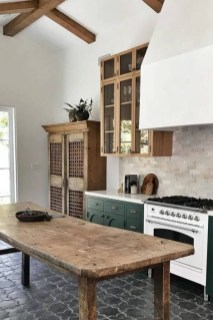 Cool Kitchen Decoration Ideas That Trend In 2019 11