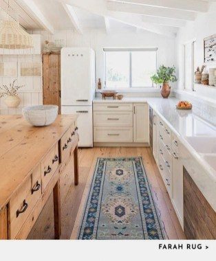 Cool Kitchen Decoration Ideas That Trend In 2019 18