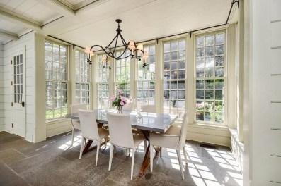 Extraordinary Living Room Design Ideas With Floor Granite 14