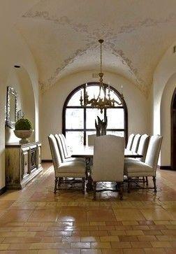 Extraordinary Living Room Design Ideas With Floor Granite 20
