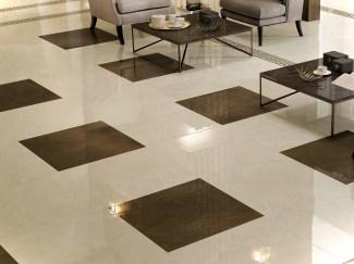 Extraordinary Living Room Design Ideas With Floor Granite 32