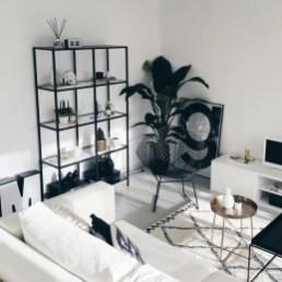 Fascinating Living Room Design Ideas For Home 2019 11