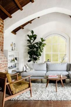 Fascinating Living Room Design Ideas For Home 2019 17