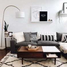Fascinating Living Room Design Ideas For Home 2019 37