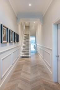 Marvelous Home Corridor Design Ideas That Looks Modern 01
