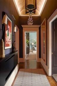 Marvelous Home Corridor Design Ideas That Looks Modern 02