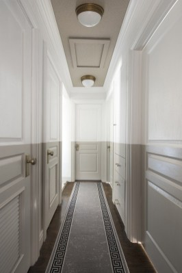 Marvelous Home Corridor Design Ideas That Looks Modern 08