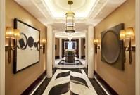 Marvelous Home Corridor Design Ideas That Looks Modern 31