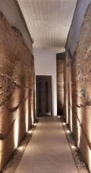 Marvelous Home Corridor Design Ideas That Looks Modern 32