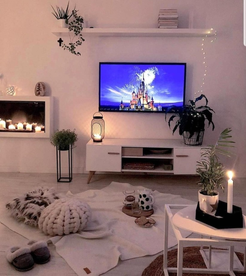Modern Small Living Room Designs Ideas In 2019 09