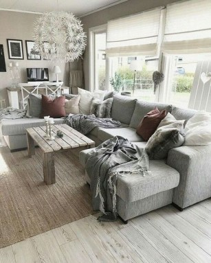 Modern Small Living Room Designs Ideas In 2019 33