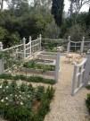 Outstanding Diy Raised Garden Beds Ideas 31