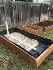 Outstanding Diy Raised Garden Beds Ideas 36