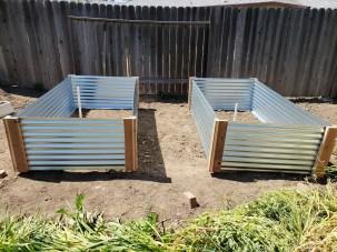 Outstanding Diy Raised Garden Beds Ideas 38