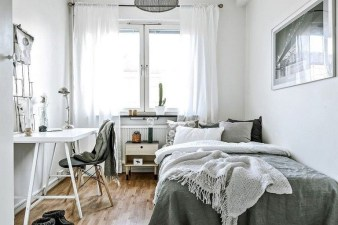 Unordinary Minimalist Room Ideas For Inspiration In Your Home 28