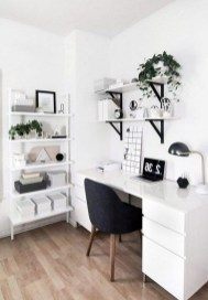 Unordinary Minimalist Room Ideas For Inspiration In Your Home 40