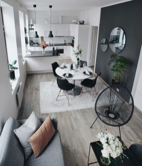 Unordinary Minimalist Room Ideas For Inspiration In Your Home 44
