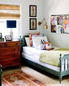 Unusual Children Bedroom Decoration Ideas That Look Cool 12