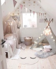 Unusual Children Bedroom Decoration Ideas That Look Cool 24