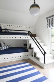 Unusual Children Bedroom Decoration Ideas That Look Cool 33