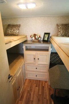 Best Ideas To Organize Your Rv Camper Nowaday 16