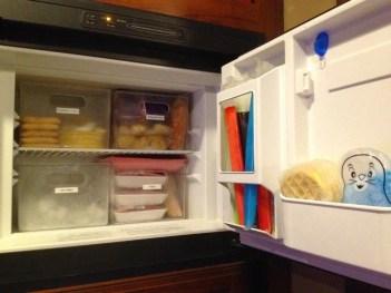 Best Ideas To Organize Your Rv Camper Nowaday 27
