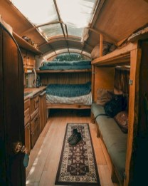 Best Ideas To Organize Your Rv Camper Nowaday 44