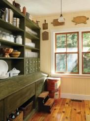 Captivating Farmhouse Style Decor Ideas For Rv Makeover To Tryl 21