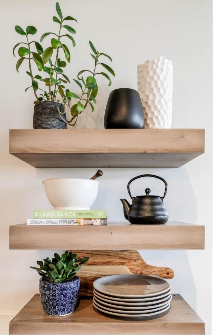 Captivating Farmhouse Style Decor Ideas For Rv Makeover To Tryl 41