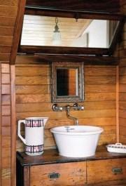Captivating Farmhouse Style Decor Ideas For Rv Makeover To Tryl 42