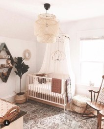 Casual Baby Room Decor Ideas You Must Try 02