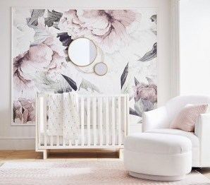 Casual Baby Room Decor Ideas You Must Try 04