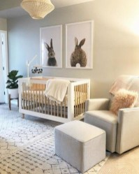 Casual Baby Room Decor Ideas You Must Try 14