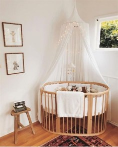 Casual Baby Room Decor Ideas You Must Try 23