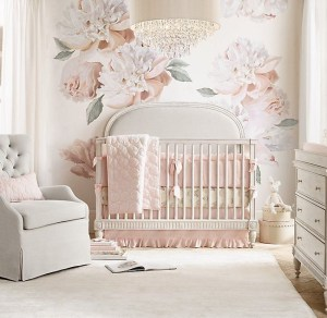 Casual Baby Room Decor Ideas You Must Try 27