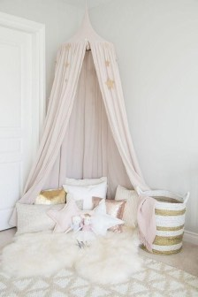 Casual Baby Room Decor Ideas You Must Try 38