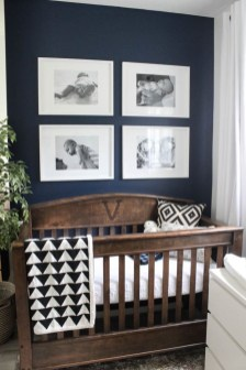 Casual Baby Room Decor Ideas You Must Try 39
