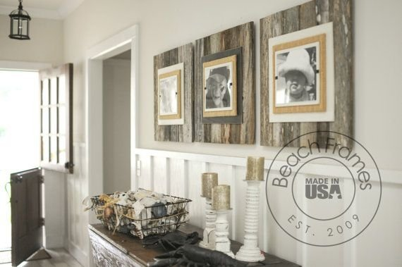 Chic Diy Pallet Wall Art Ideas To Try 18