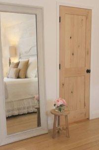 Elegant Bathroom Remodel Ideas With Stikwood That Looks Cool 11