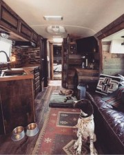 Extraordinary Interior Rv Makeover Ideas You Must Have 44