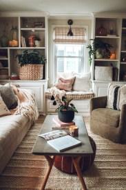 Fantastic Rug Living Room Design Ideas You Must Have 20