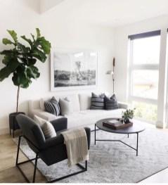 Fantastic Rug Living Room Design Ideas You Must Have 37