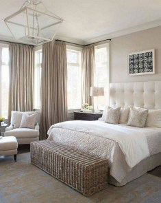 Gorgeous Bedroom Ideas For Couples On A Budget To Try 12