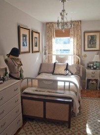 Gorgeous Bedroom Ideas For Couples On A Budget To Try 45