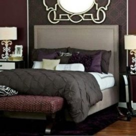 Gorgeous Bedroom Ideas For Couples On A Budget To Try 47